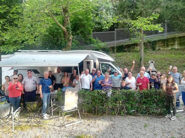 3-ypocamp-visite-slovenie-camping-car-communaute