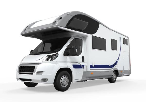 4_raisons_camping-car_neuf_vehicule_loisir