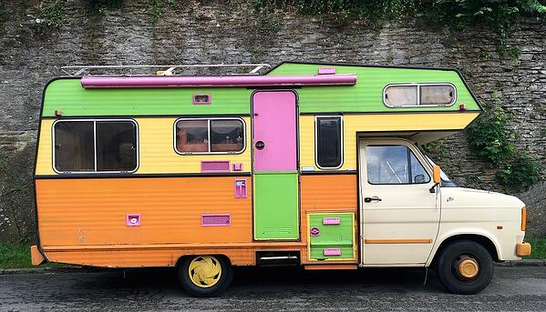 Achat-camping-car-neuf-ou-occasion