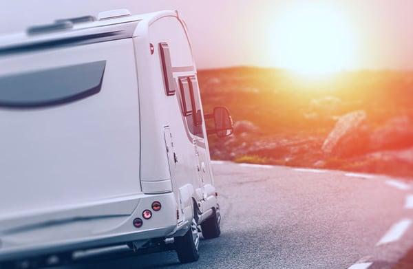 Choisir-son-vehicule-de-loisirs
