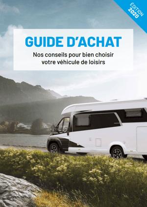 Guide_achat_2020_ypocamp_campingcar
