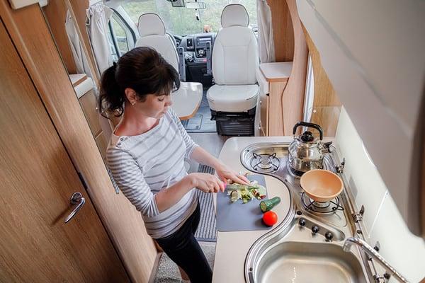 recette-livre-cuisine-camping-car
