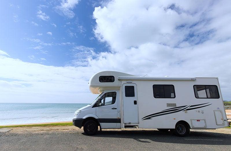 La-bonne-dimension-de-son-camping-car