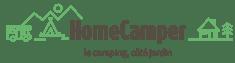 Z_Logo_HC_horizontal_green_brown