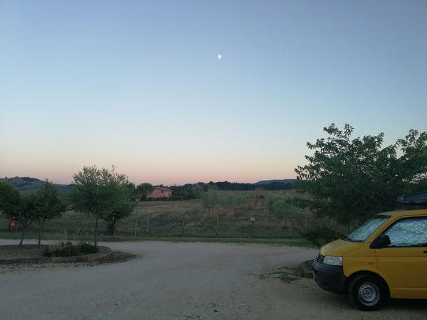 aire-camping-car-italie-toscane-roadtrip