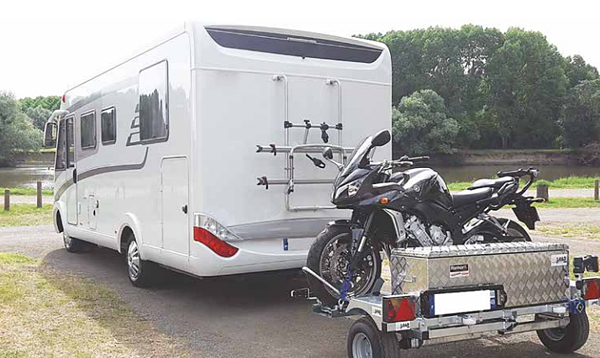 attelage_camping-car