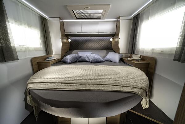 camping car adria ypocamp