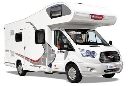 camping-car-capucine