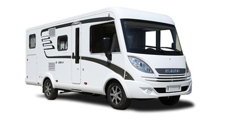camping-car-integral