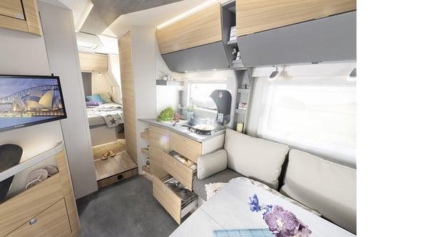 camping-car-interieurjpg