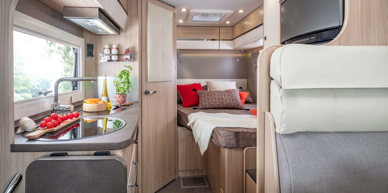 camping-car-lit-a-la-francaise-Florium-Baxter