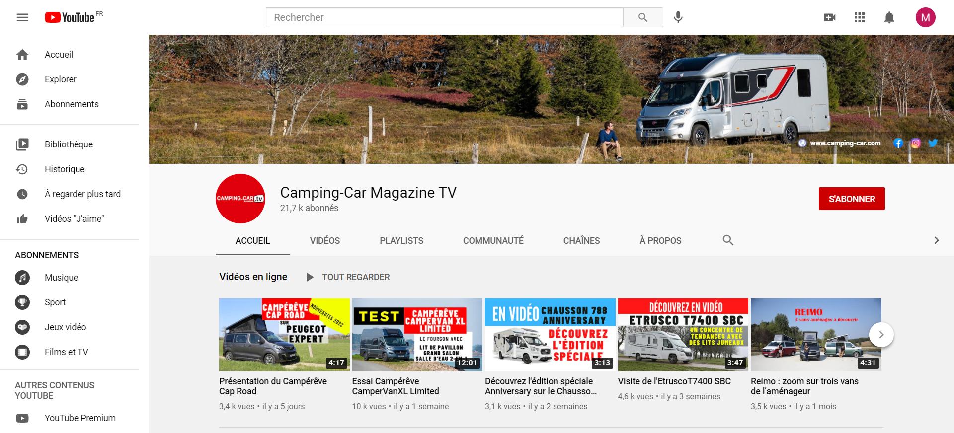 camping-car-magazine-tv