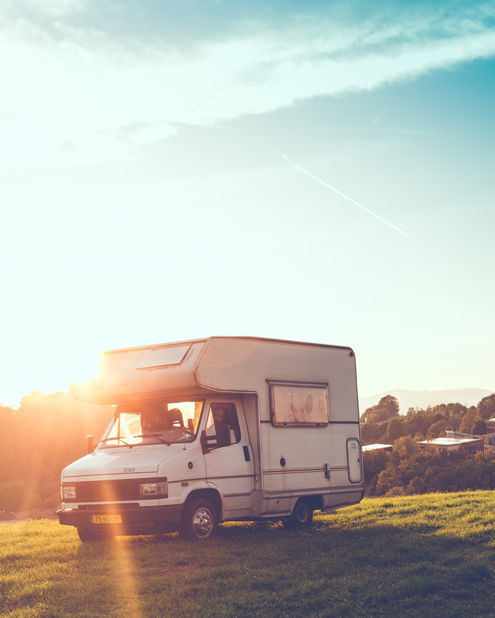 camping-car-occasion-conseils