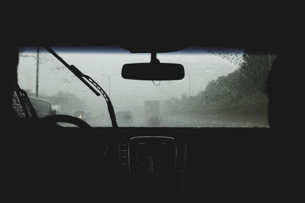 camping-car-pluie