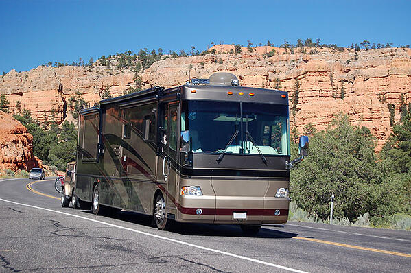 camping-car-poids-lourds-americain-ypocamp