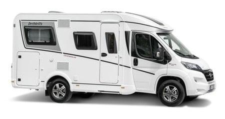 camping-car-profile