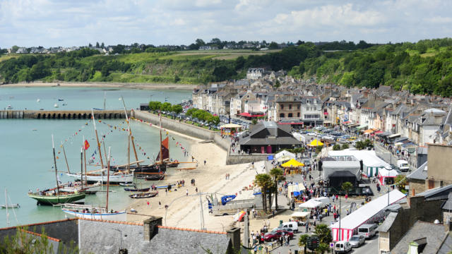 camping-car_cancale