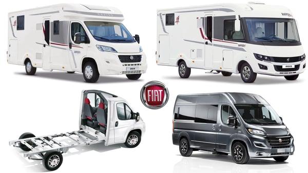 camping-car_fiat_ducato_adblue