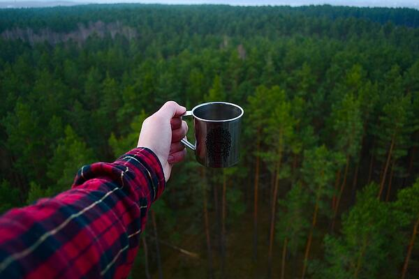 camping-environnement