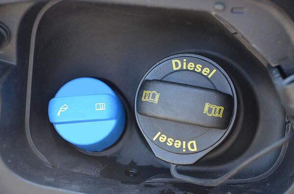 carburant_diesel_adblue_camping-car