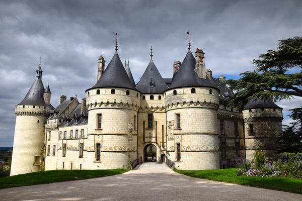 chateau_loire_camping-car