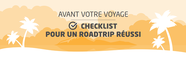 checklist-preparation-voyage-campingcar