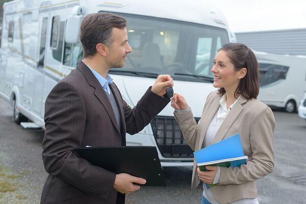 comparaison_camping-car_concession_internet