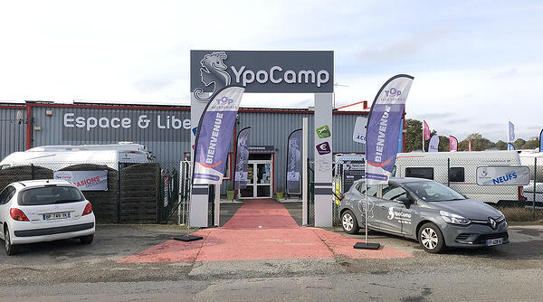 concession_ypocamp_espace_liberte_rennes