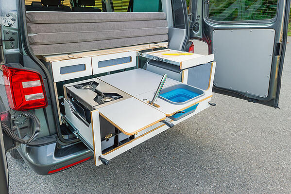 configuration_camping-car-option