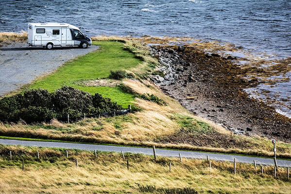 conseil_aire_service_astuces_utilisation_camping-car