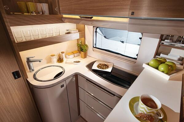 conseils_vaisselle_camping-car