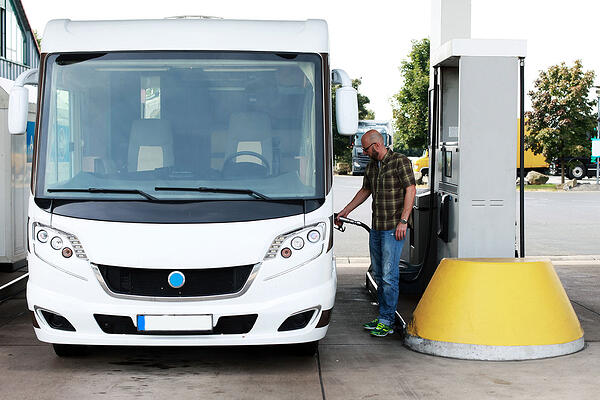 consommation_camping_car_carburant_economie