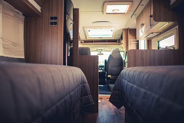 couchage_lit_campingcar