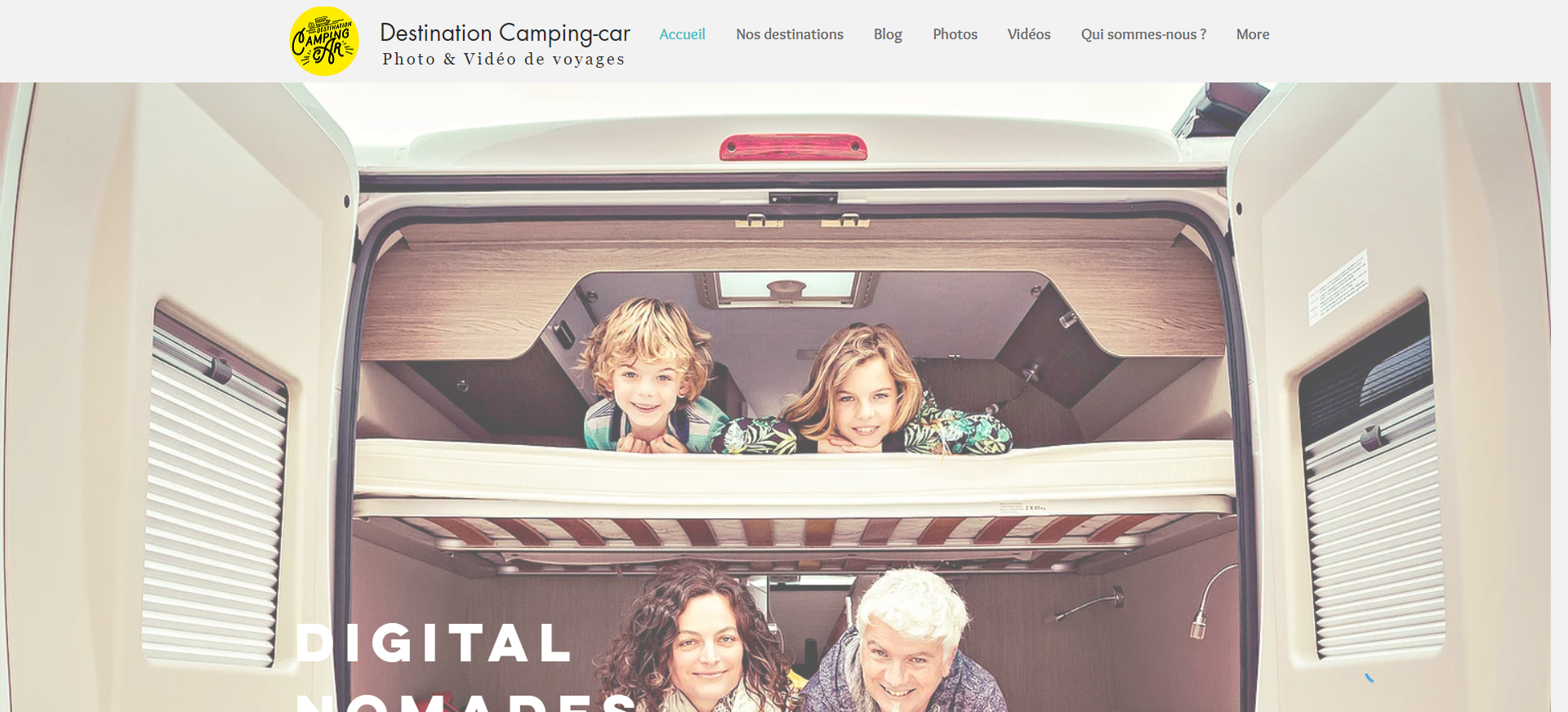 destination-camping-car