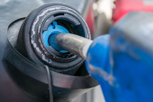 diesel_pelin_carburant_adblue_camping-car