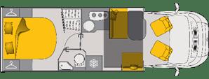 disposition-camping-car-intégral