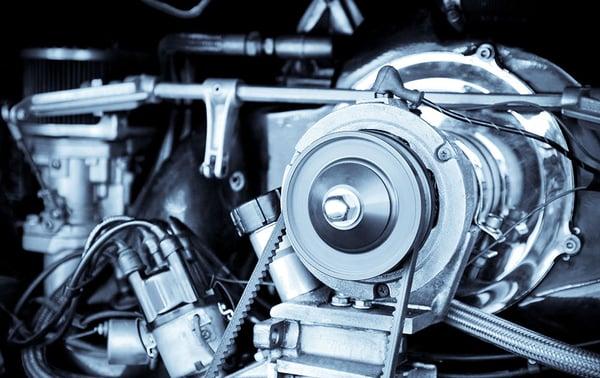 entretien-camping-car-mecanique-moteur