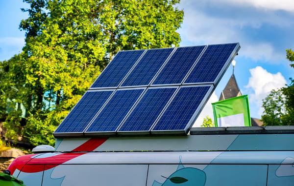 entretien_batterie_campingcar_panneau_solaire