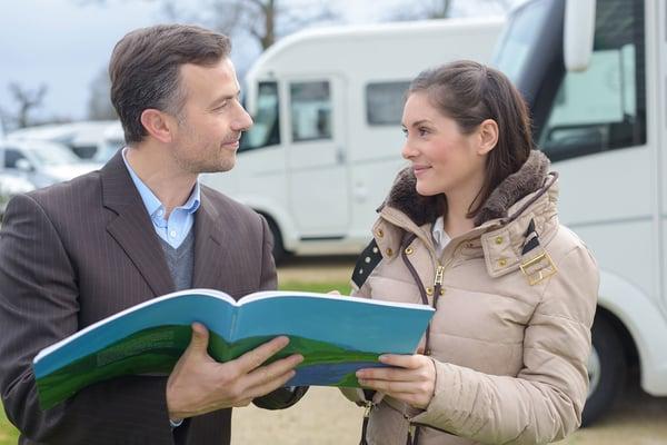 financement_garanties_camping-car-van-fourgon