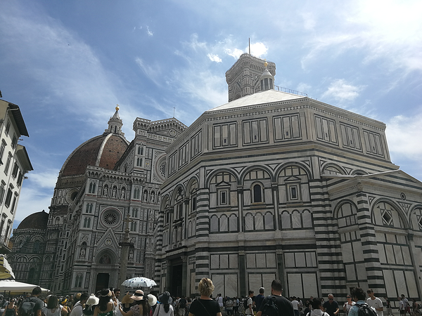 firenze_voyage_camping-car_florence_italie