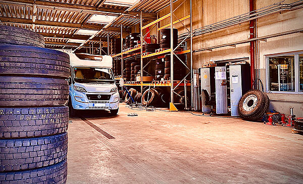 garage_stockage_camping-car_hivernage