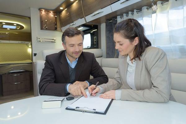 garantie_financement_camping-car-van-fourgon