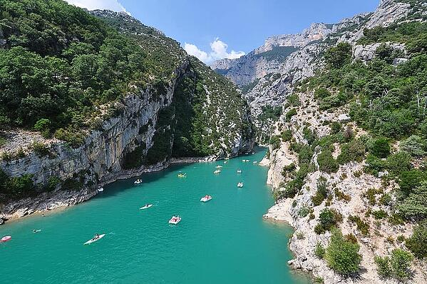 gorges_verdon_camping-car