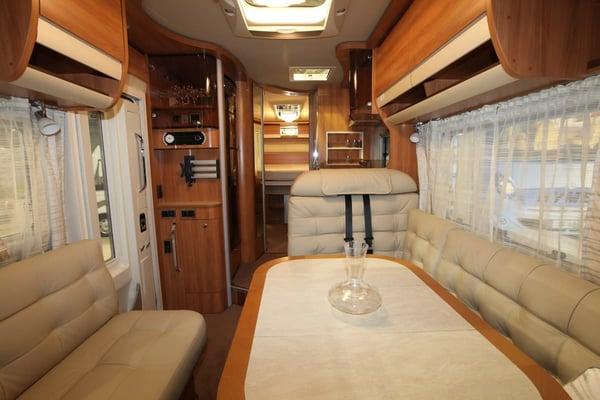 hymmer_interieur_camping-car_poids-lourd