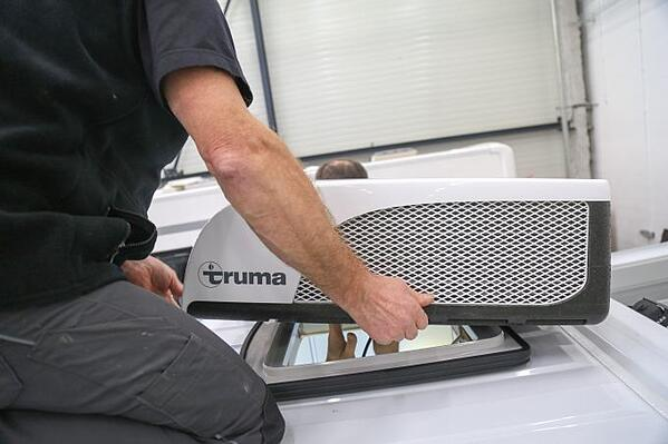 installation_climatisation_camping car