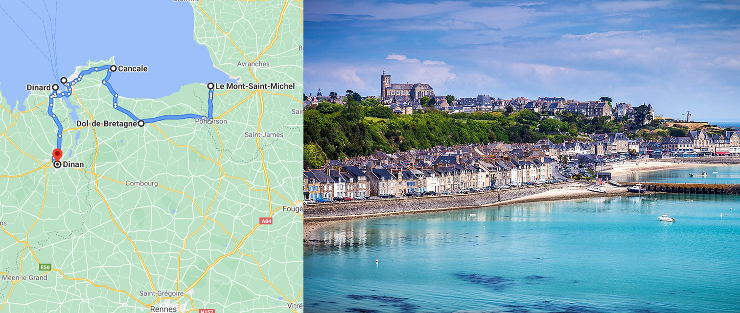 itineraire-camping-car-famille-bretagne