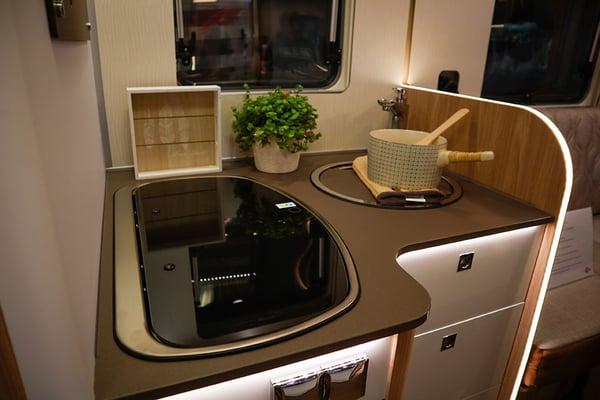 livre-recette-cuisine-camping-car