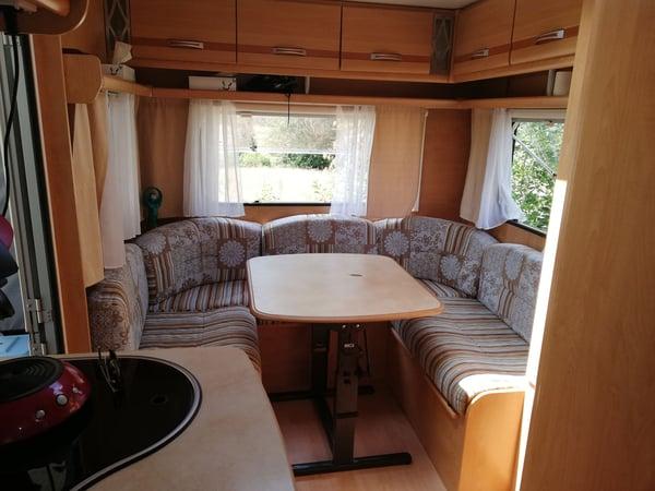 location_campingcar_ypocamp
