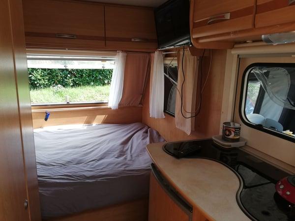 location_caravane_ypocamp