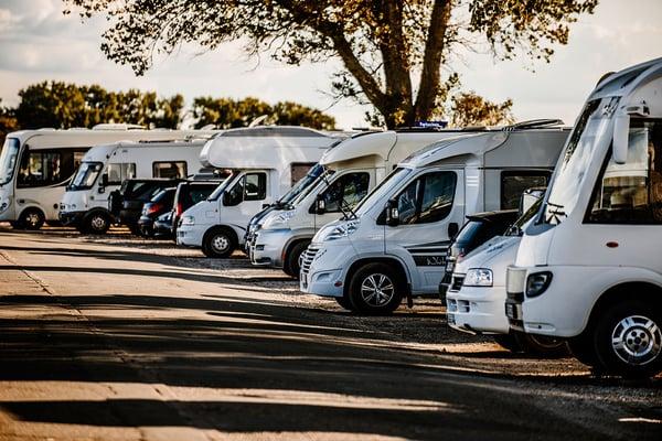 pourquoi_acheter_un_camping-car_neuf